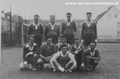 historiehandball1